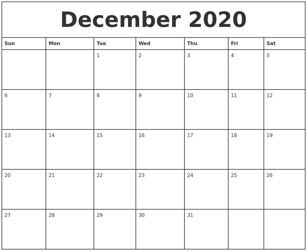 March 2021 Calendars Free April 2021 Calendars That Work