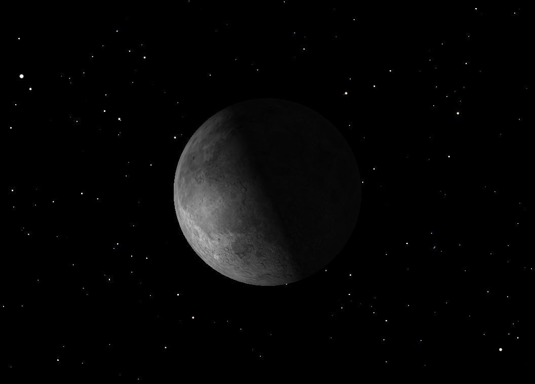 Moon Phases 2021: This Year'S Moon Cycles | Space