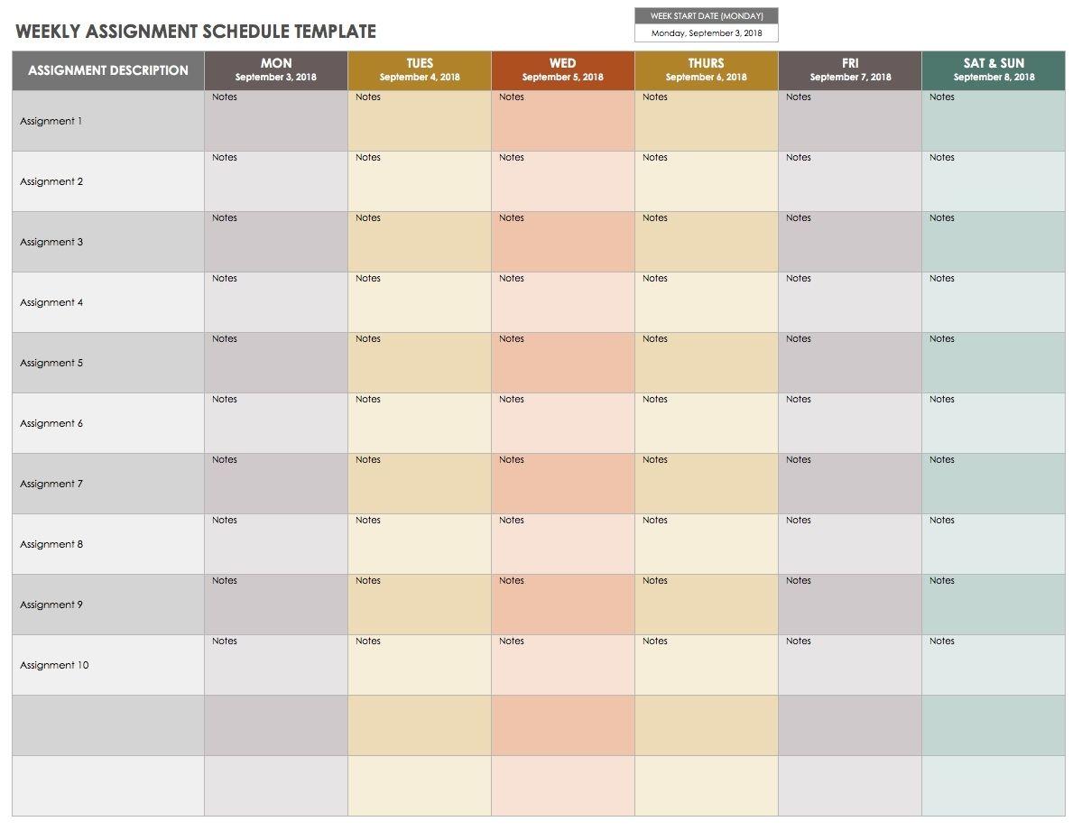 Nfl Calendar Week 9 | Monthly Calendar Template, Excel
