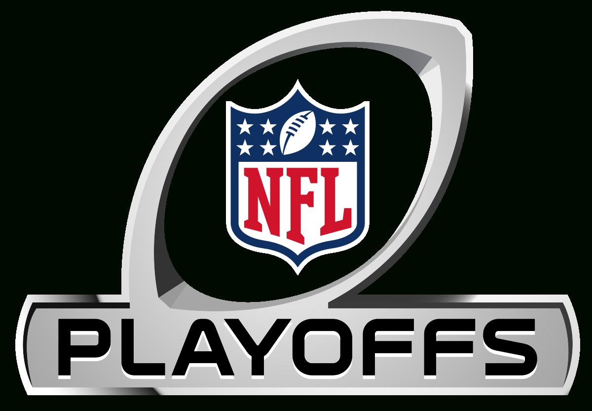 Nfl Playoffs - Wikipedia