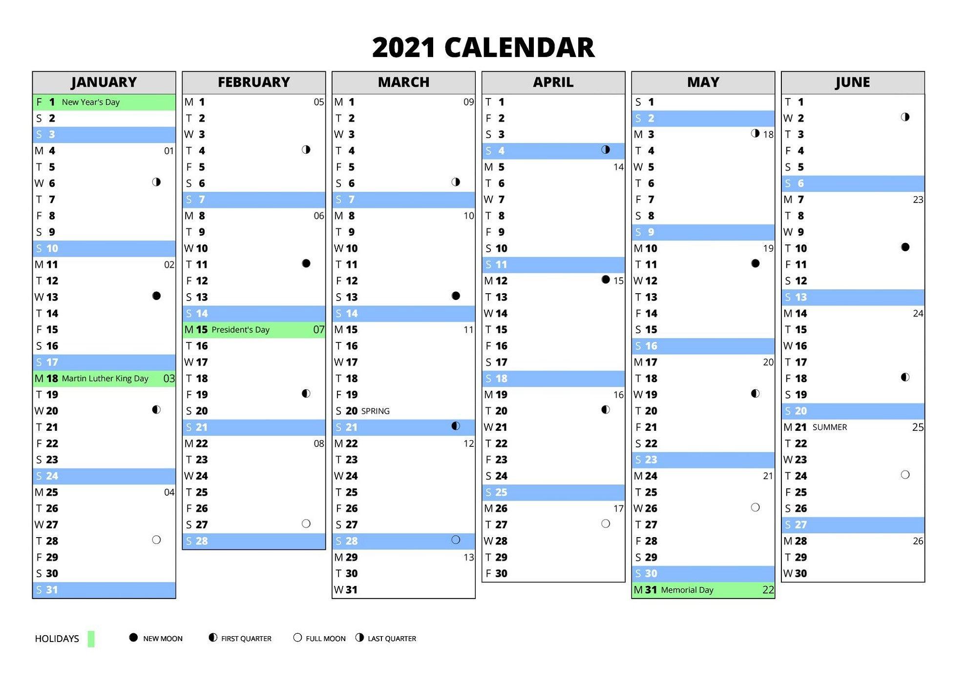 Pin By Calendar Design On Gantt Chart Templates In 2021