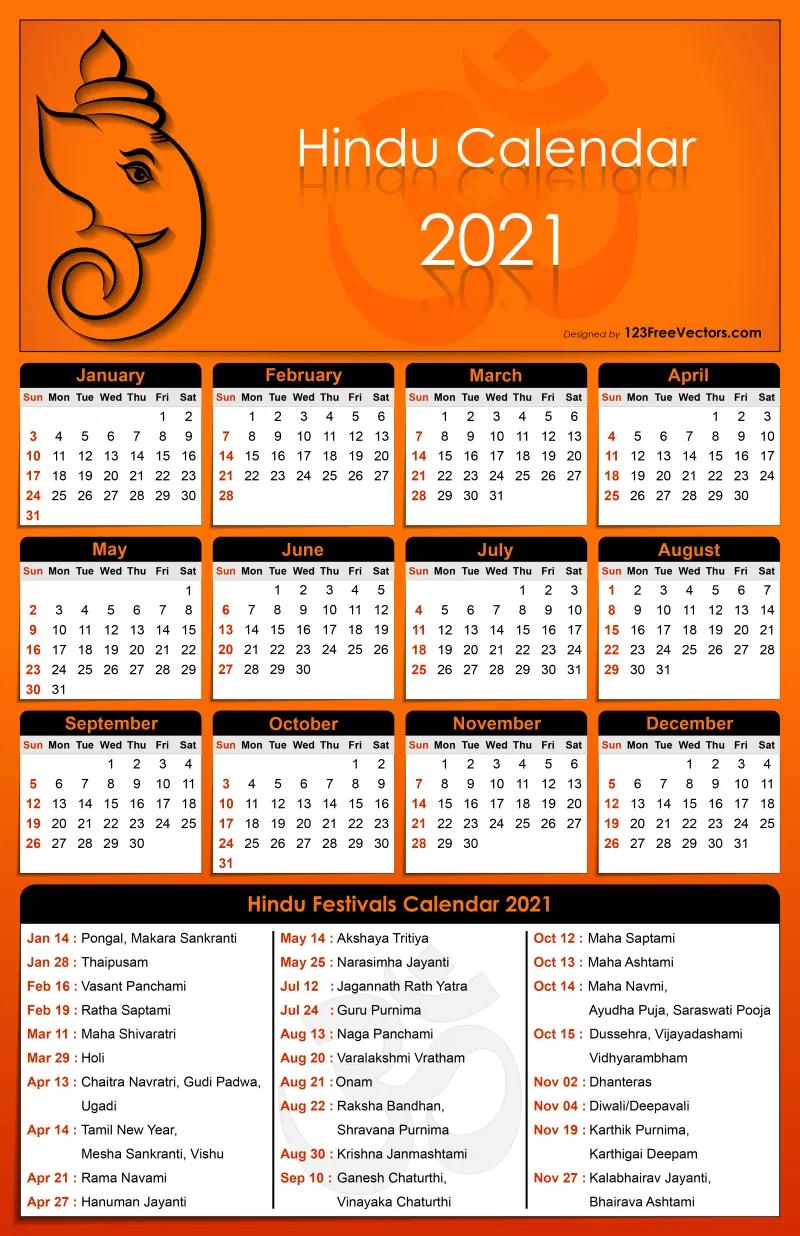 Pin By Chandan Sonik On Stairs In 2021 | Hindu Calendar