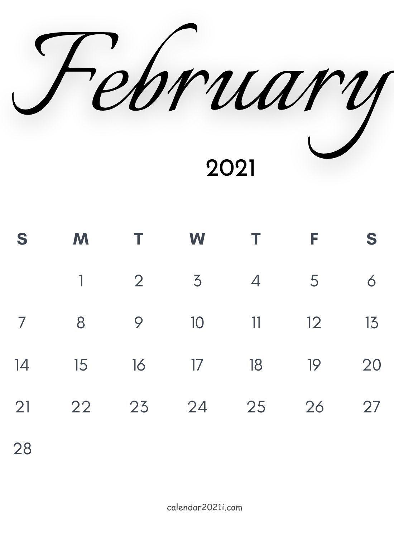 Pin By Njbr On Calendar | Monthly Calendar Printable