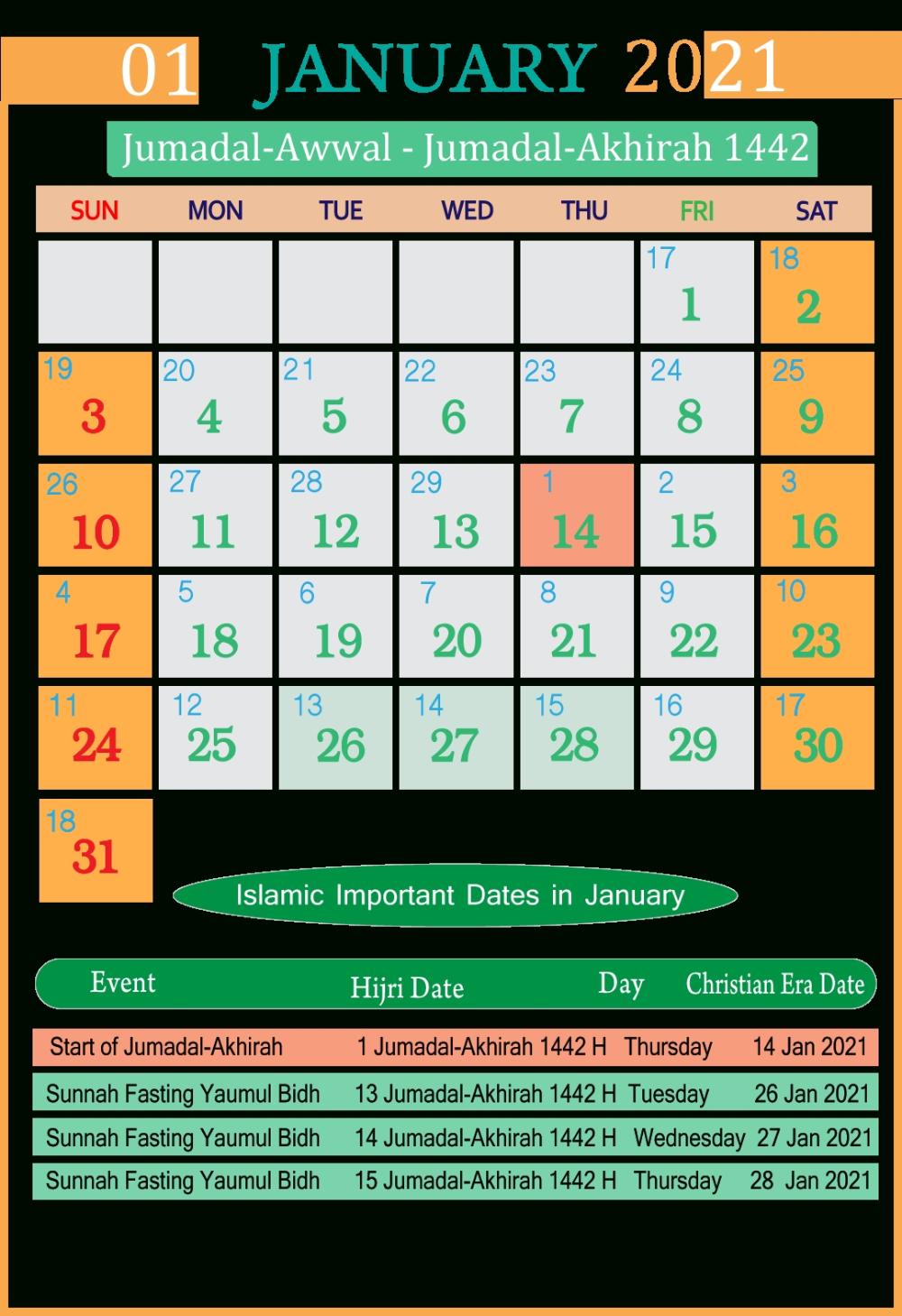 Pin On Calendar 2021