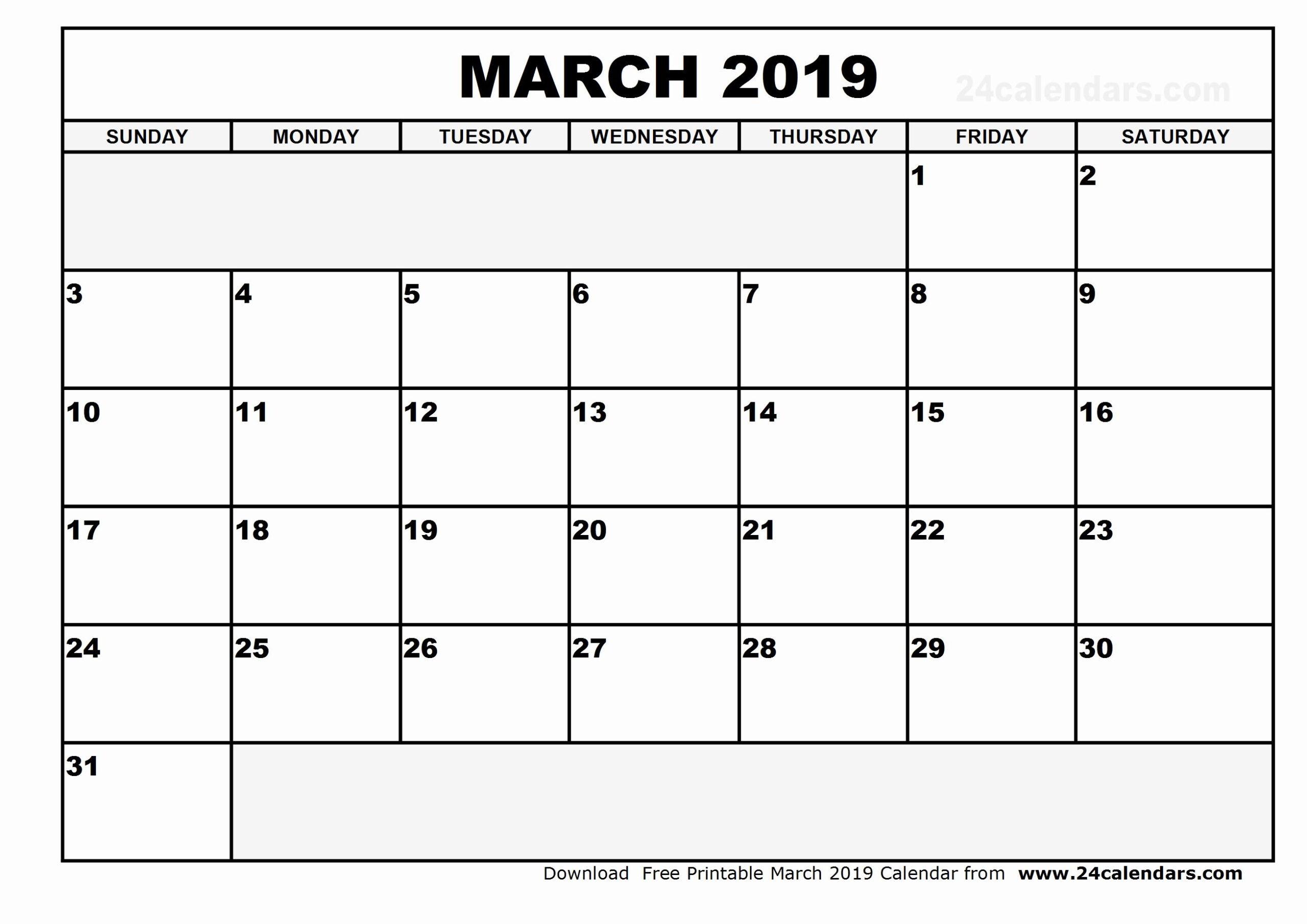 Pin On Calendar Printable 2019-2020