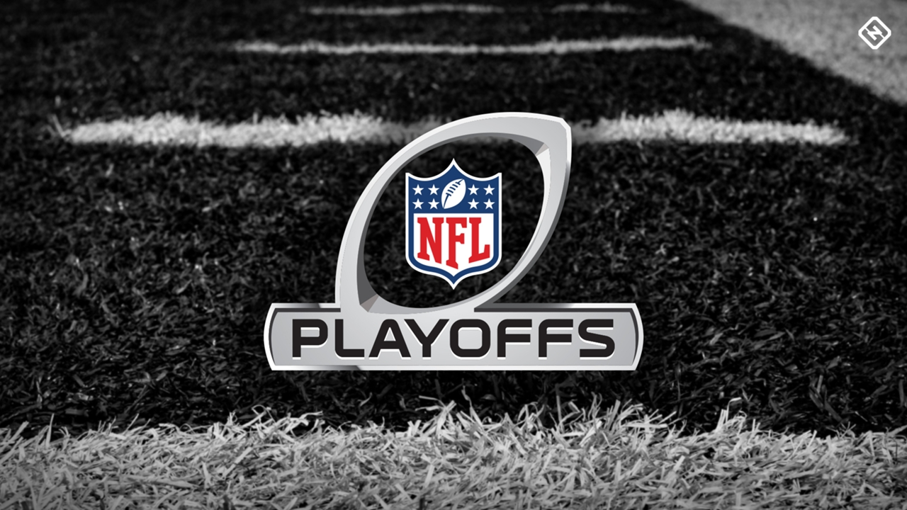 Printable 2021 Nfl Playoffs Bracket | Divisional Round Schedule