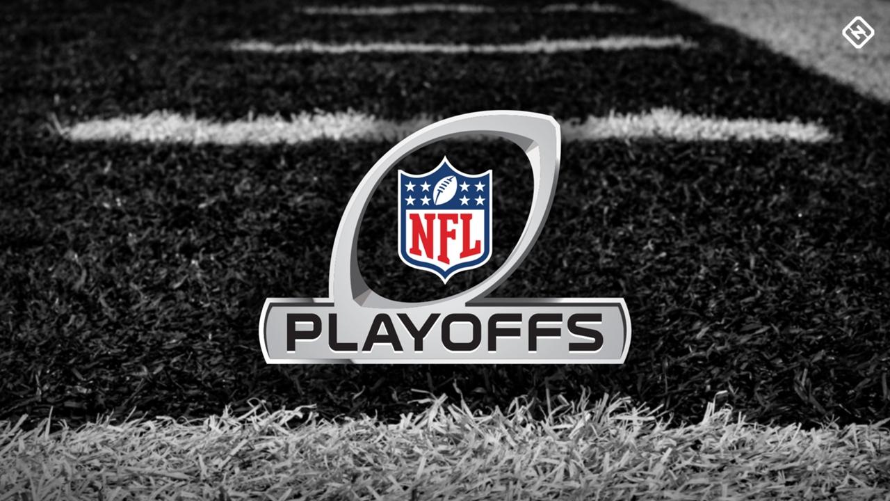 Printable 2021 Nfl Playoffs Bracket | Wild Card Playoff Schedule
