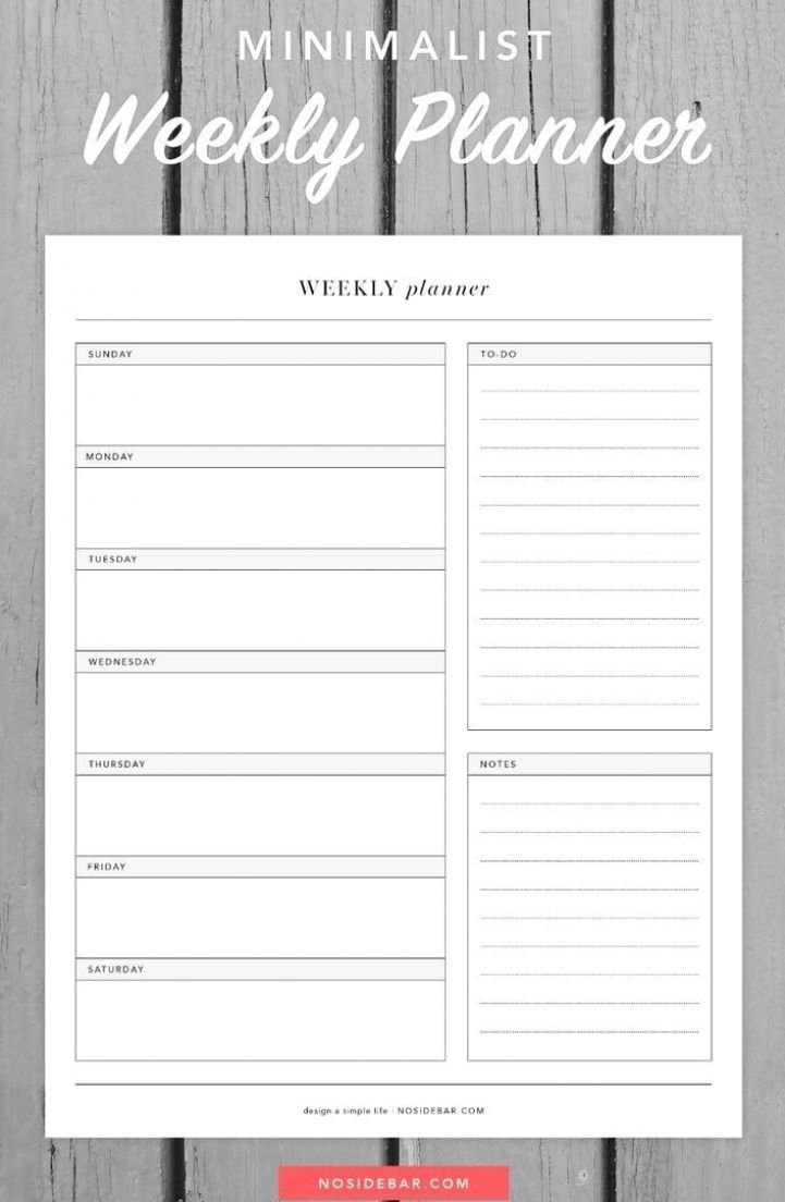 Printable Calendar 2021 January 2021 December 2021 | Etsy