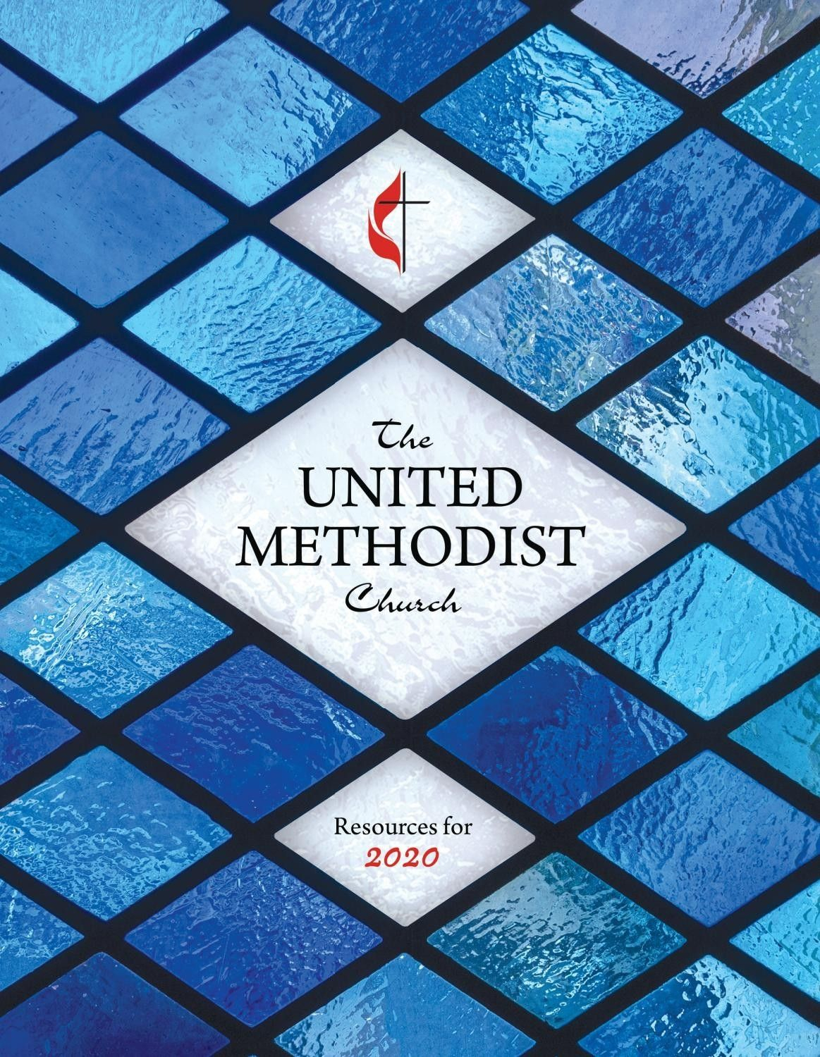 Revised Common Lectionary Feb 3Rd 2021 Methodist In 2021