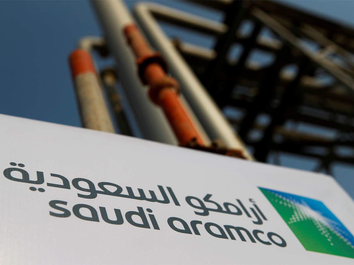 Saudi Aramco Q1 Results: Profit Dives, Says Virus To Hit