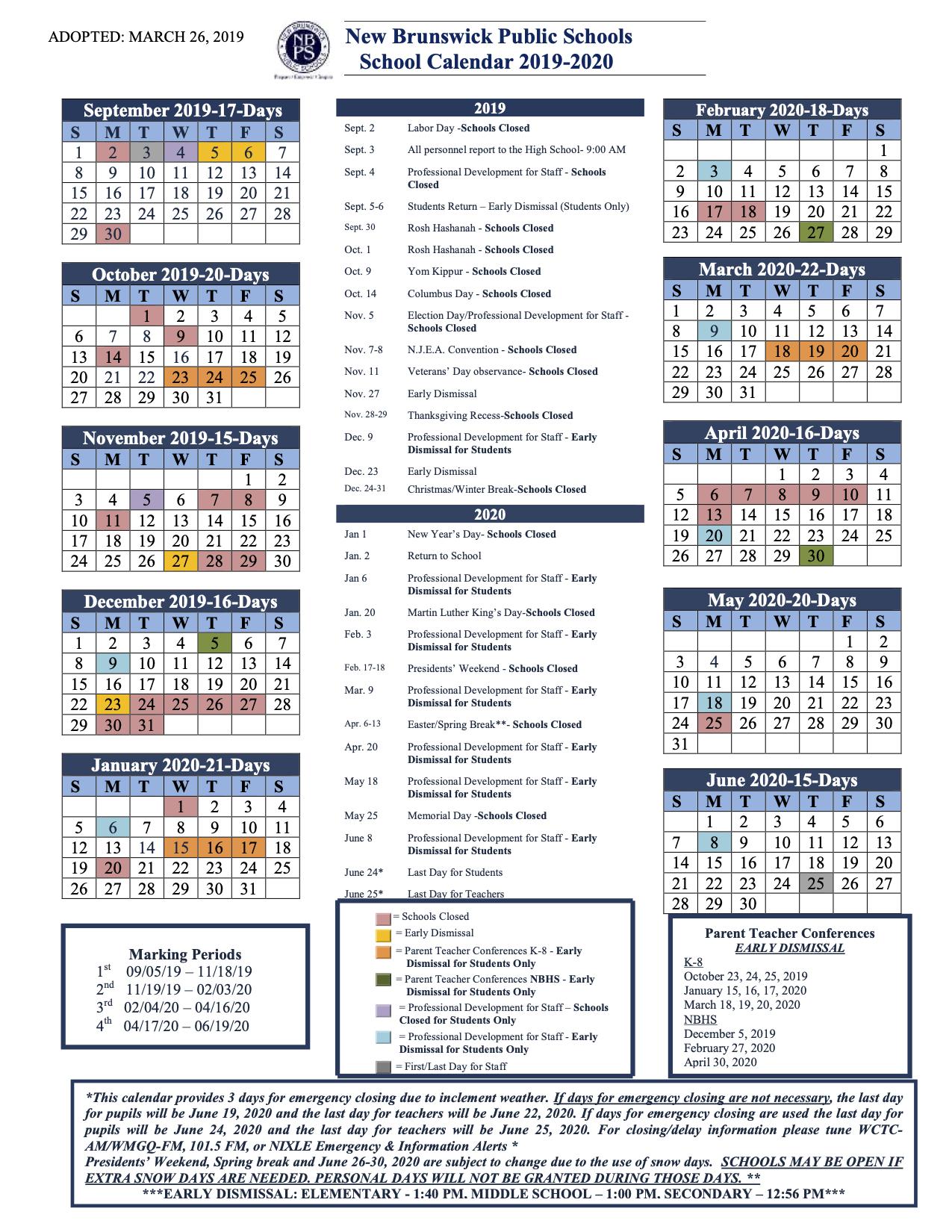 Sf Payroll Calendar | Payroll Calendar 2021