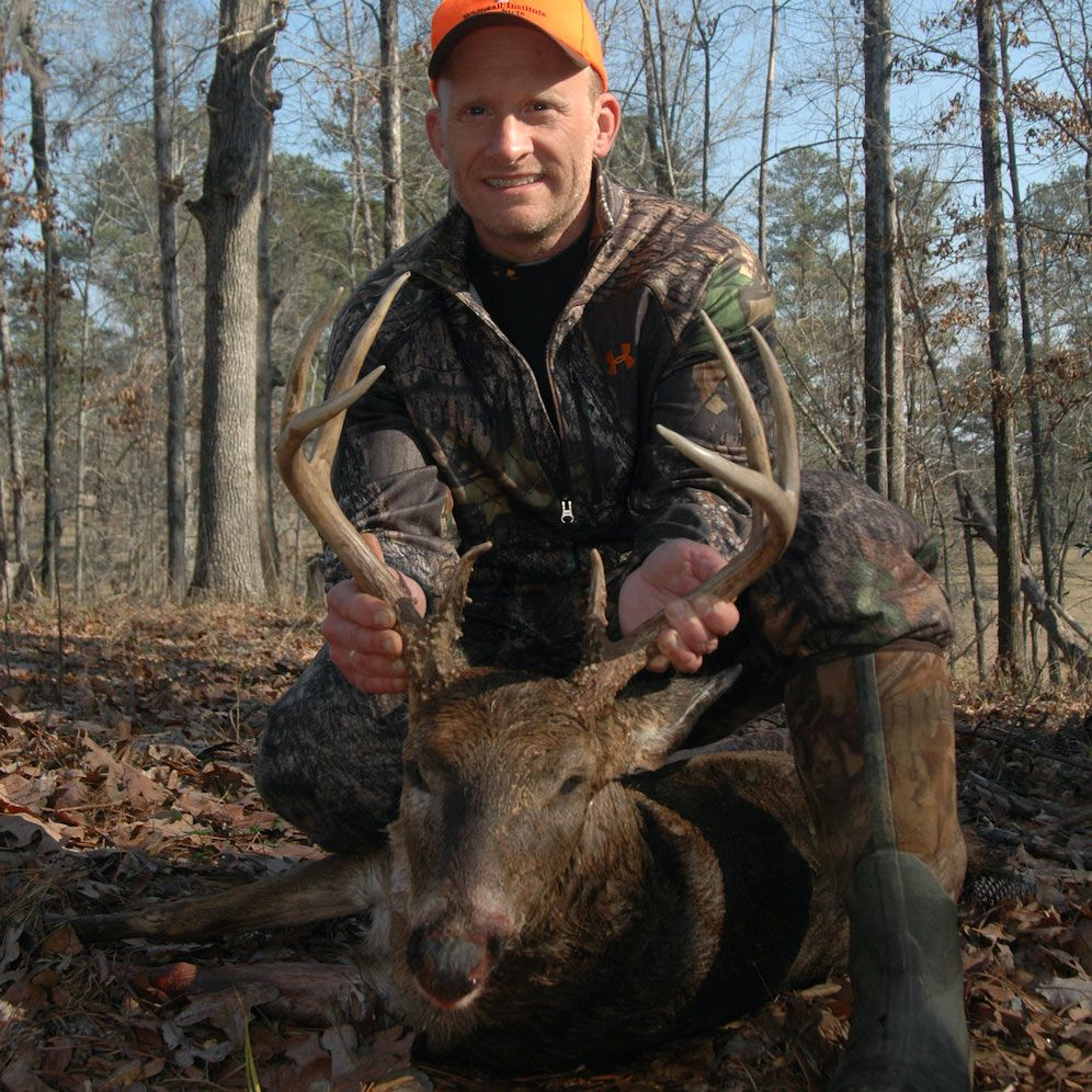 The 2020 Deer Hunting Season Forecast | Outdoor Life