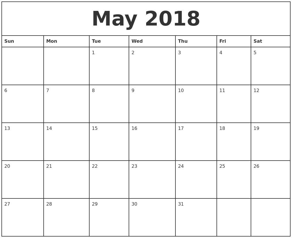 The Hp Free Calendars To Print | Calendar Printables, Print