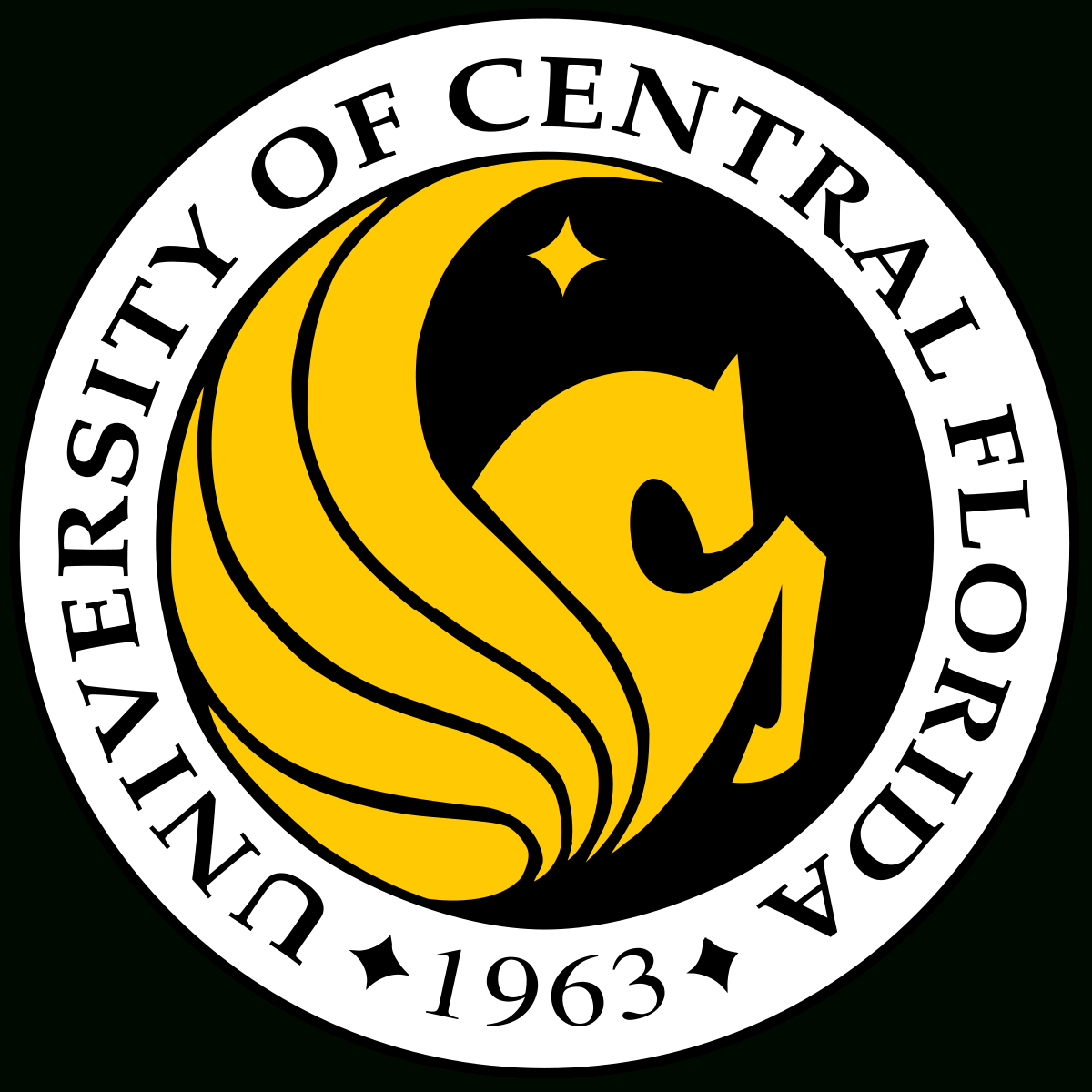 University Of Central Florida - Wikipedia