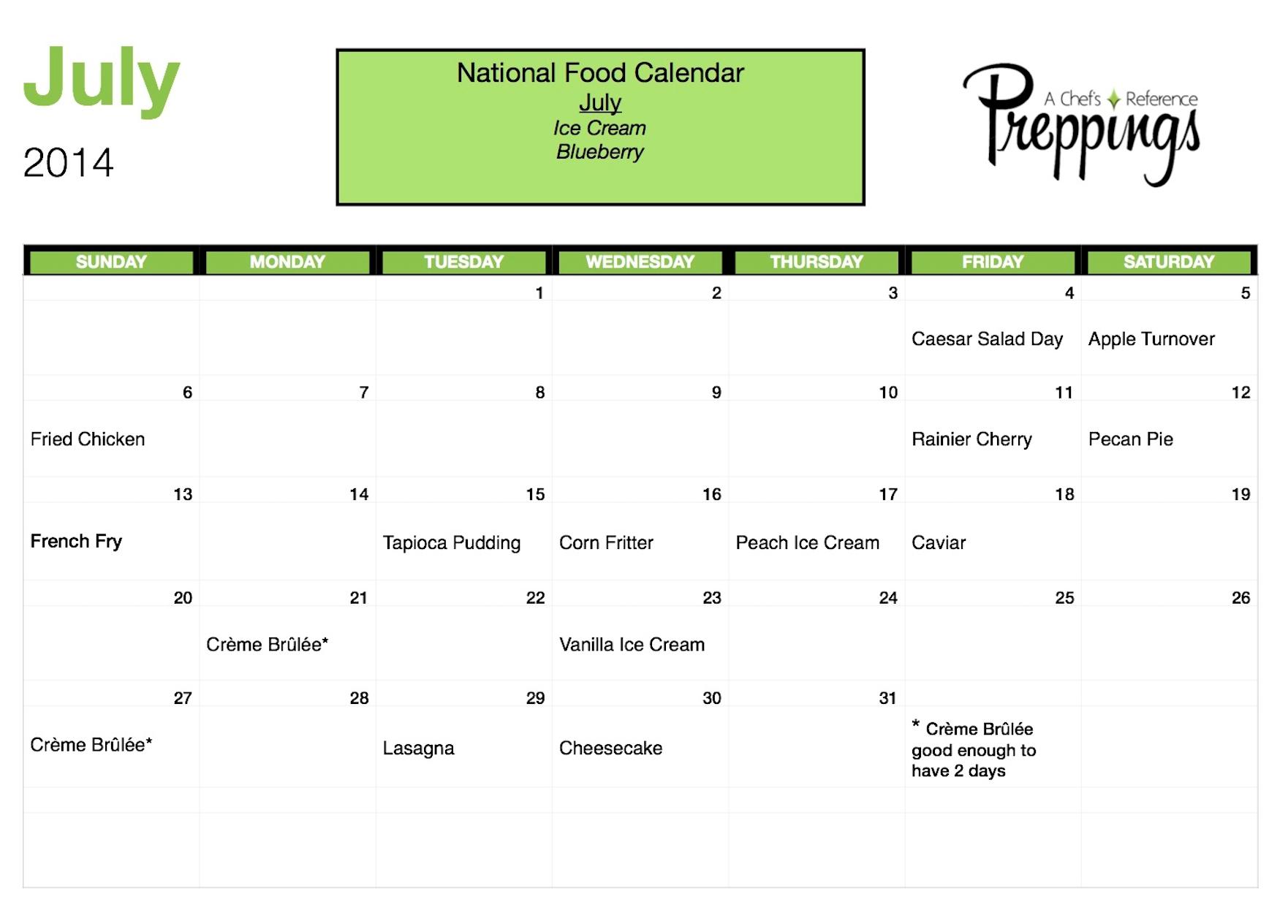 12 Hour Shift Calendar 2021   Calendar Printables Free Blank