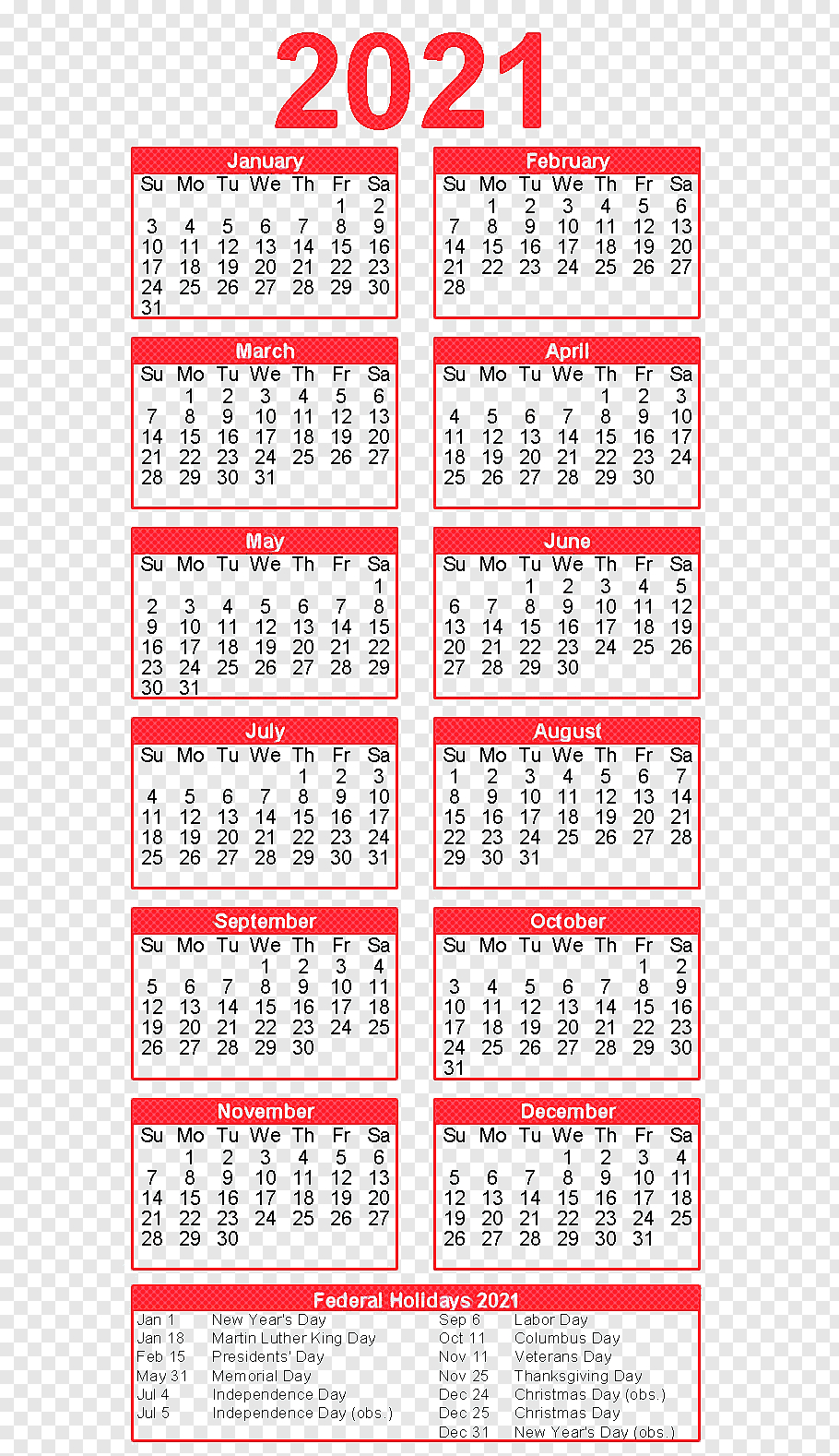 12 Month Lunar Calendar 2021   Calendar 2021