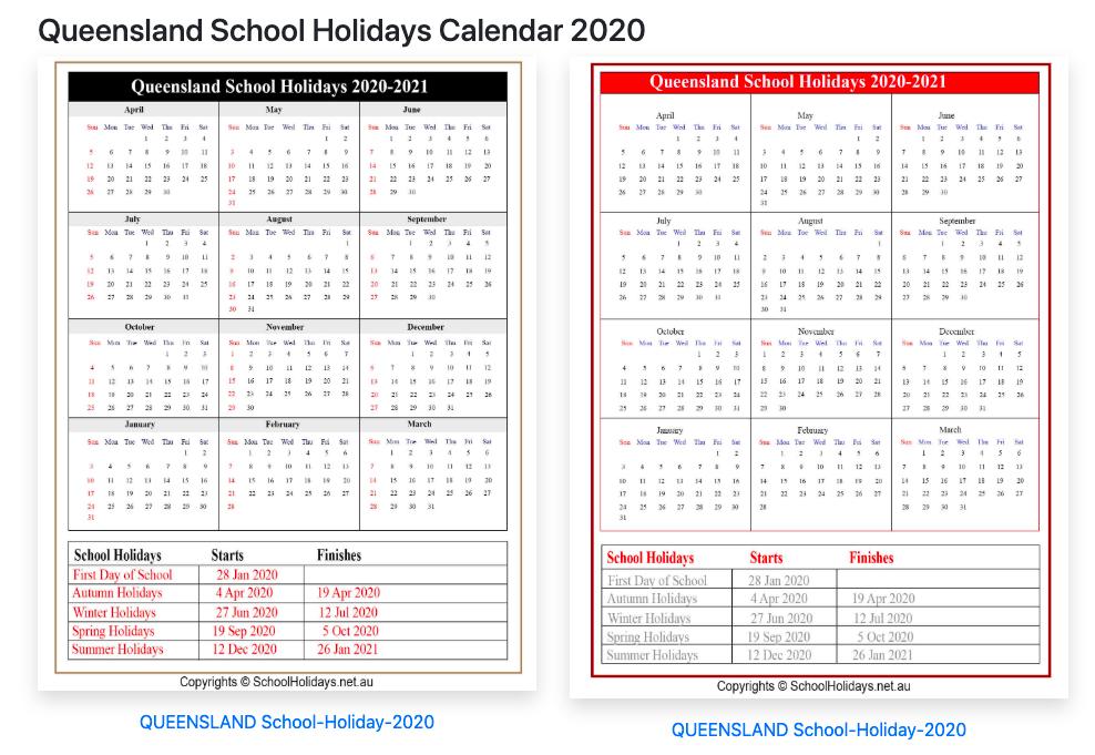20+ Calendar 2021 Nt - Free Download Printable Calendar