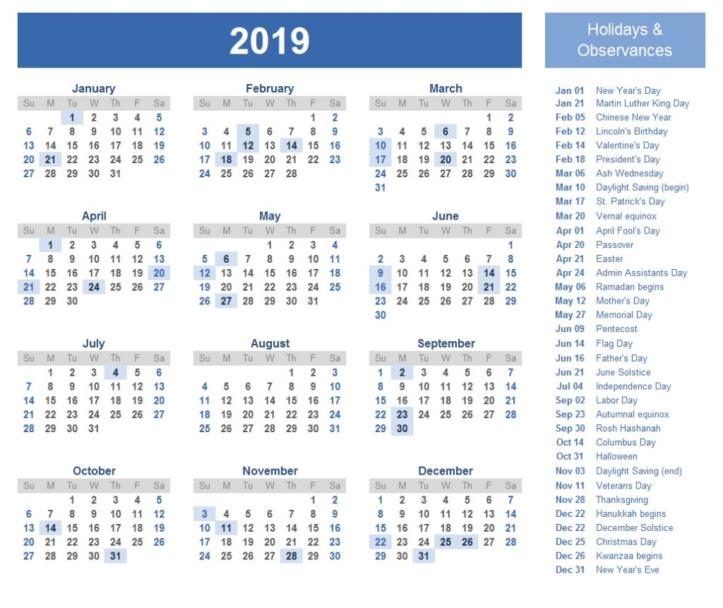 20+ Calendar 2021 Qld - Free Download Printable Calendar