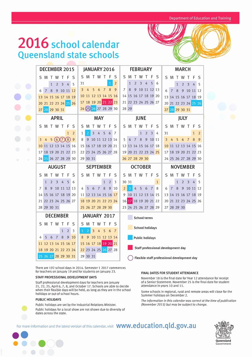 20+ Calendar 2021 Queensland - Free Download Printable