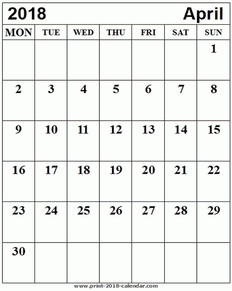 20+ Calendar 2021 Zile Libere - Free Download Printable