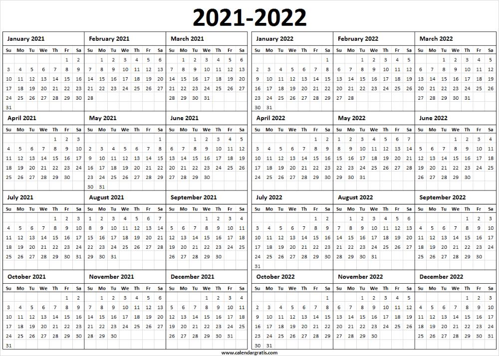 20+ F1 Calendar 2021 Dates - Free Download Printable