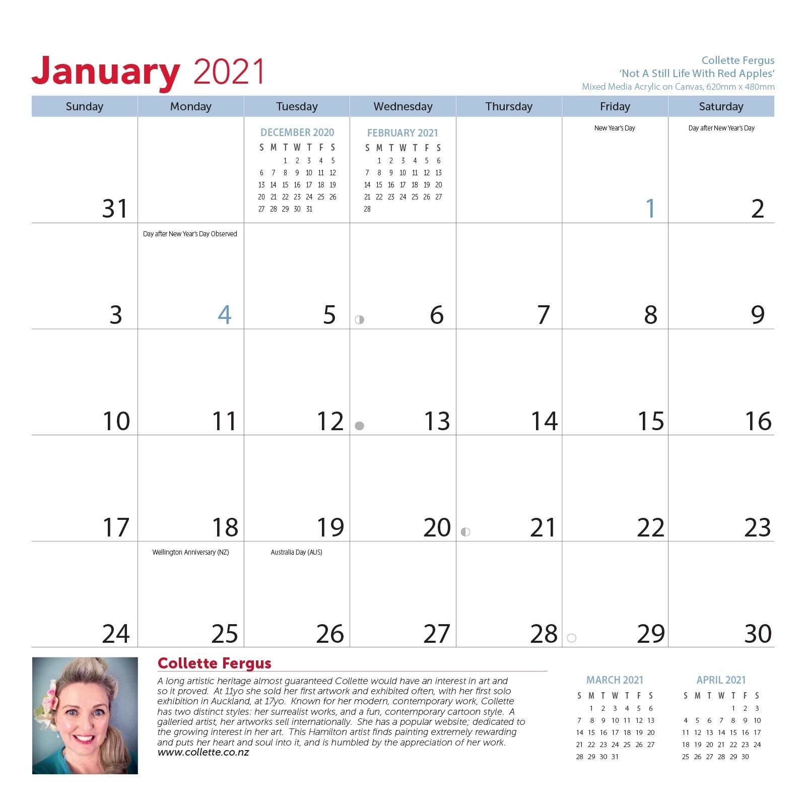 2021-2021 Dates In Julian Calendar | Printable Calendar