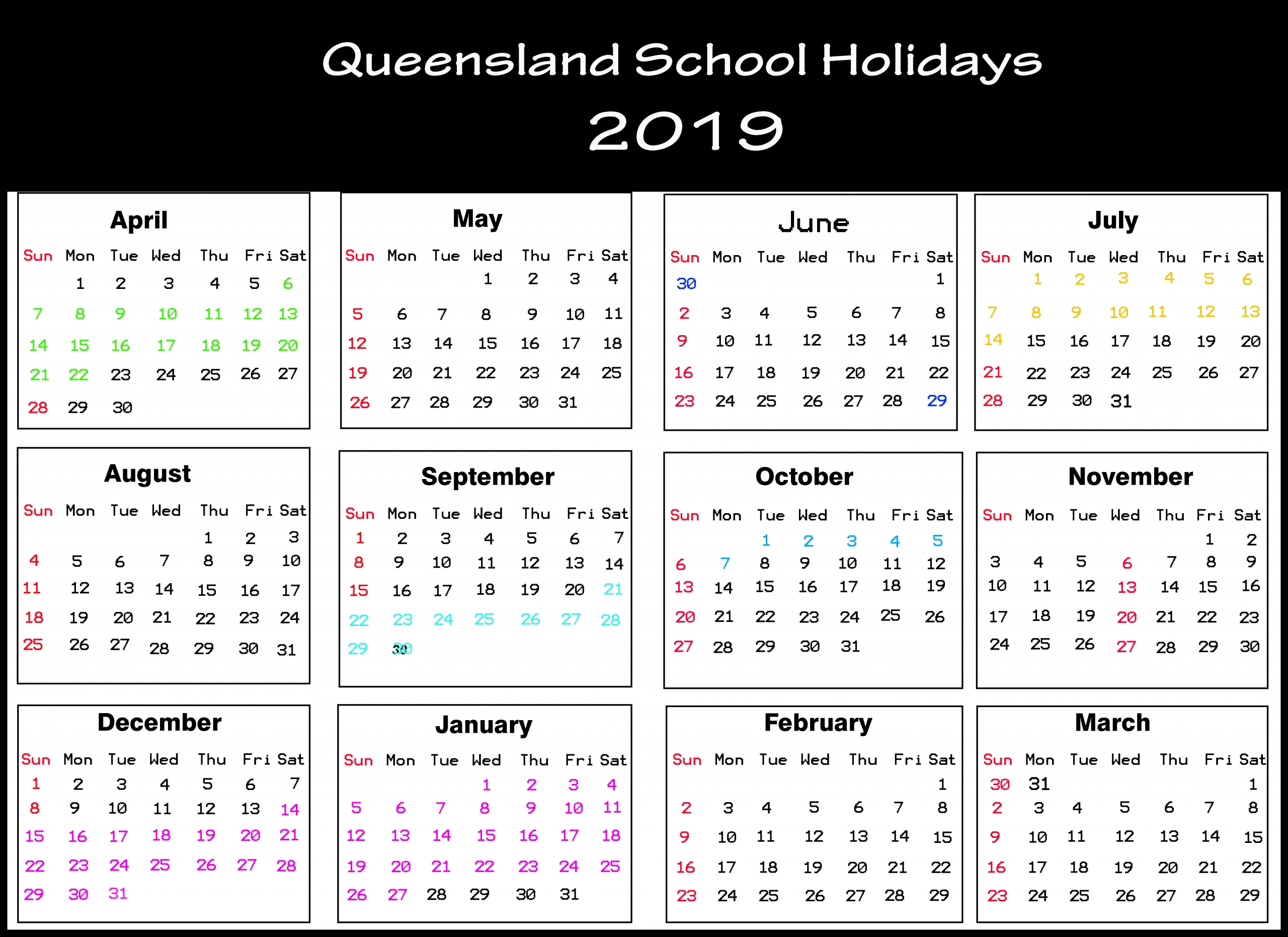 2021 Attendance Calendar Pdf | Printable Calendar Template