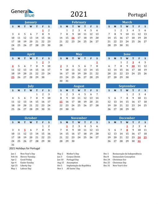 2021 Calendar In Excel By Week   Calendar Printables Free