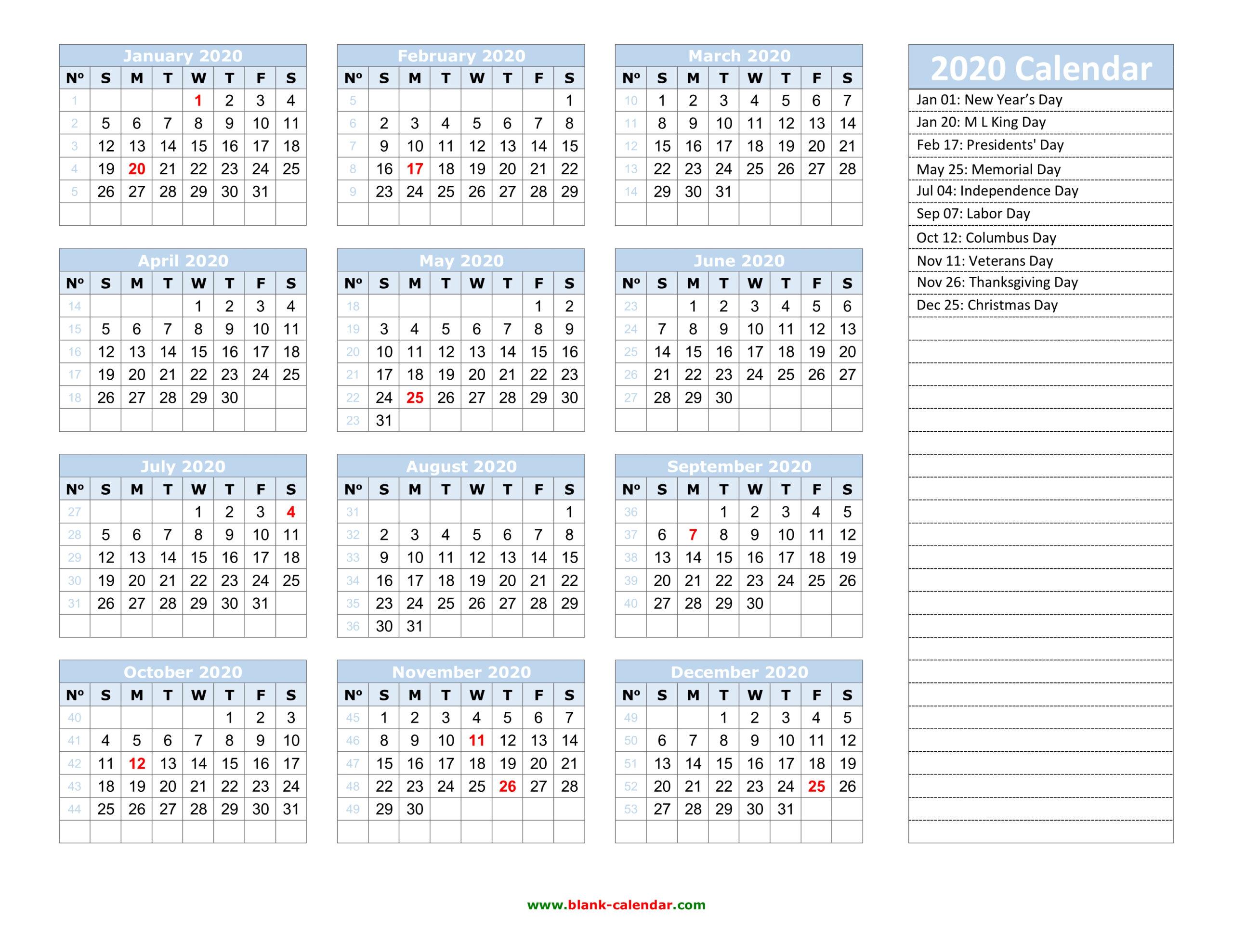 2021 Shift Calendar Free | Calendar Printables Free Blank