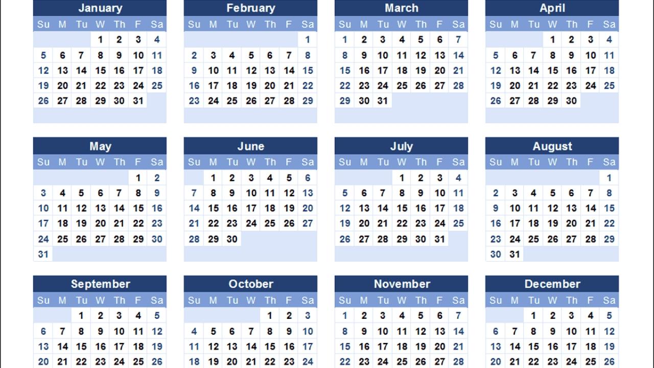 Calendar Saptamani   Calendar Template 2021