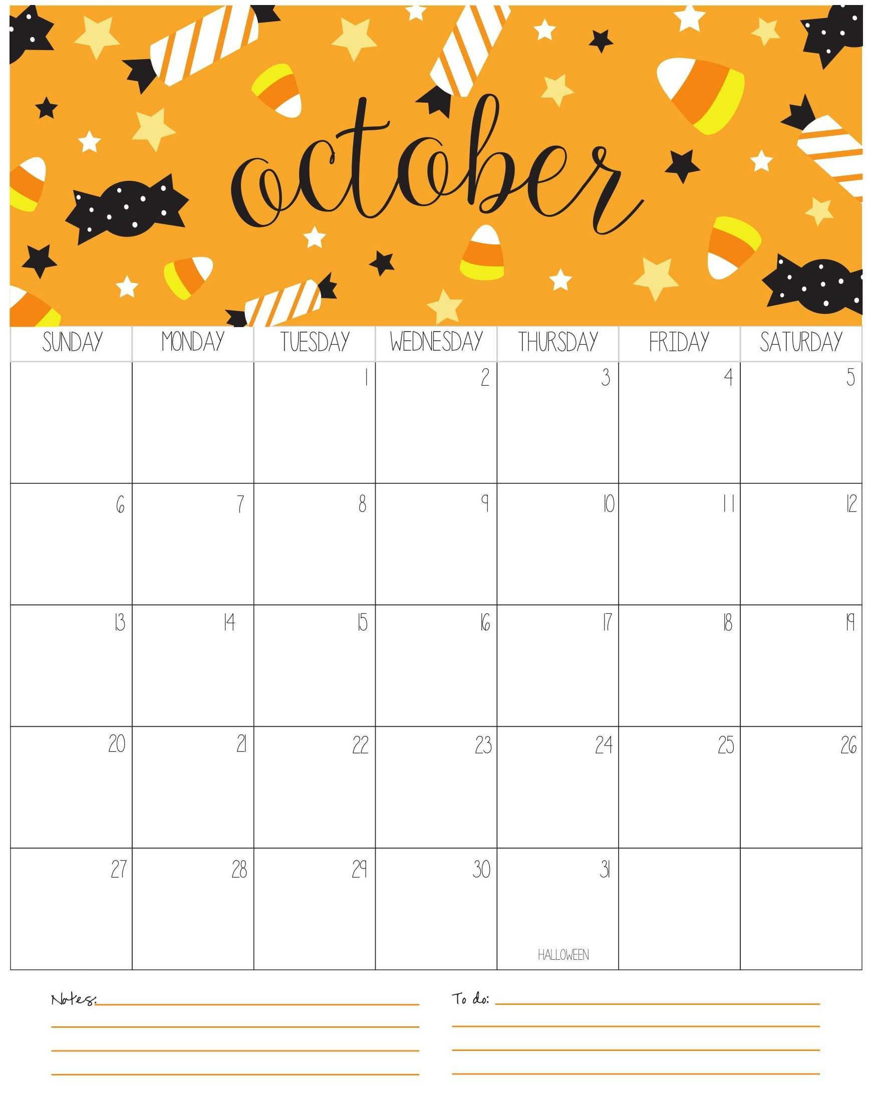Calendar Template 3 October Why Is Calendar Template 3