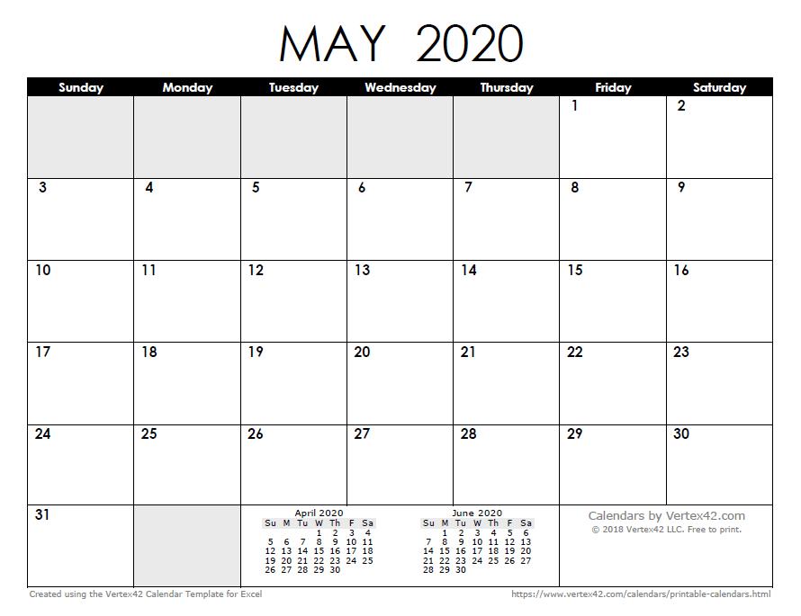 Calendars I Can Edit :-Free Calendar Template