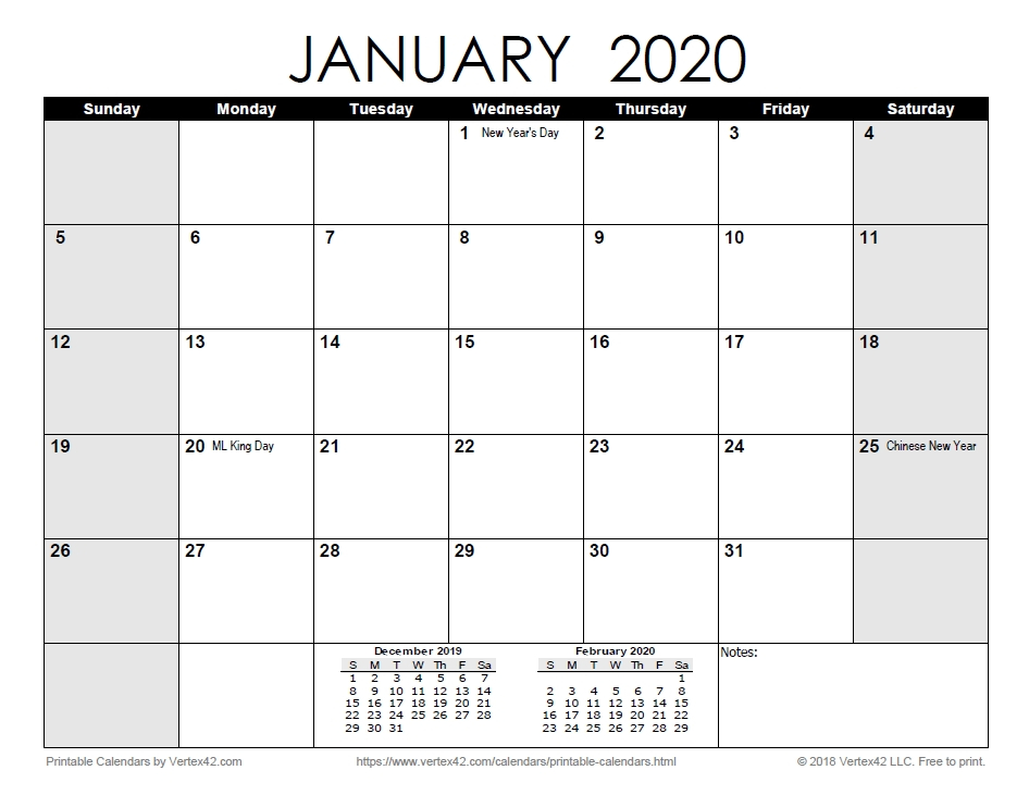 Calender I Can Fill Out And Print Graphics | Calendar
