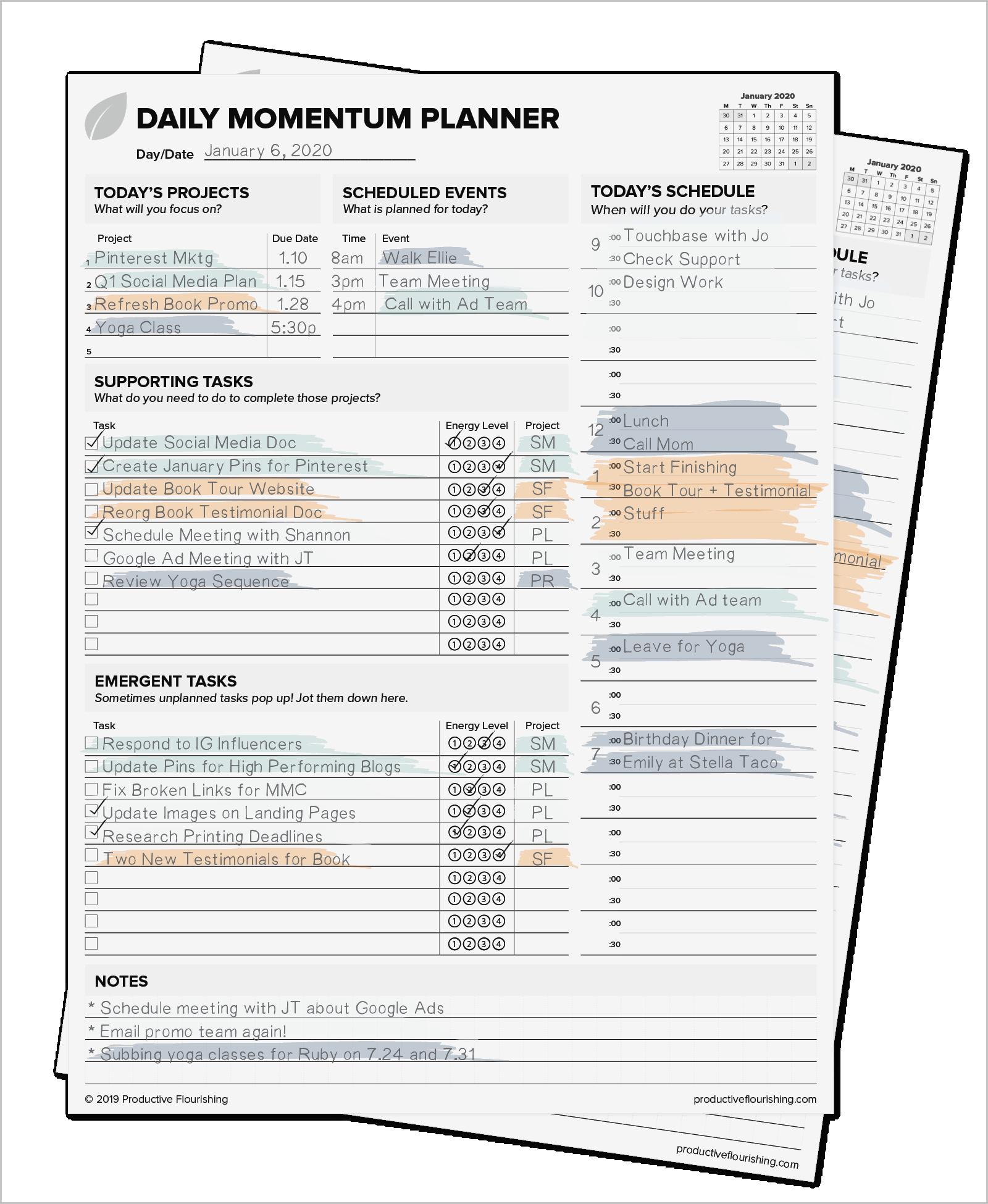 Catch Hfd 2020 Monthly Shift Calendar   Calendar