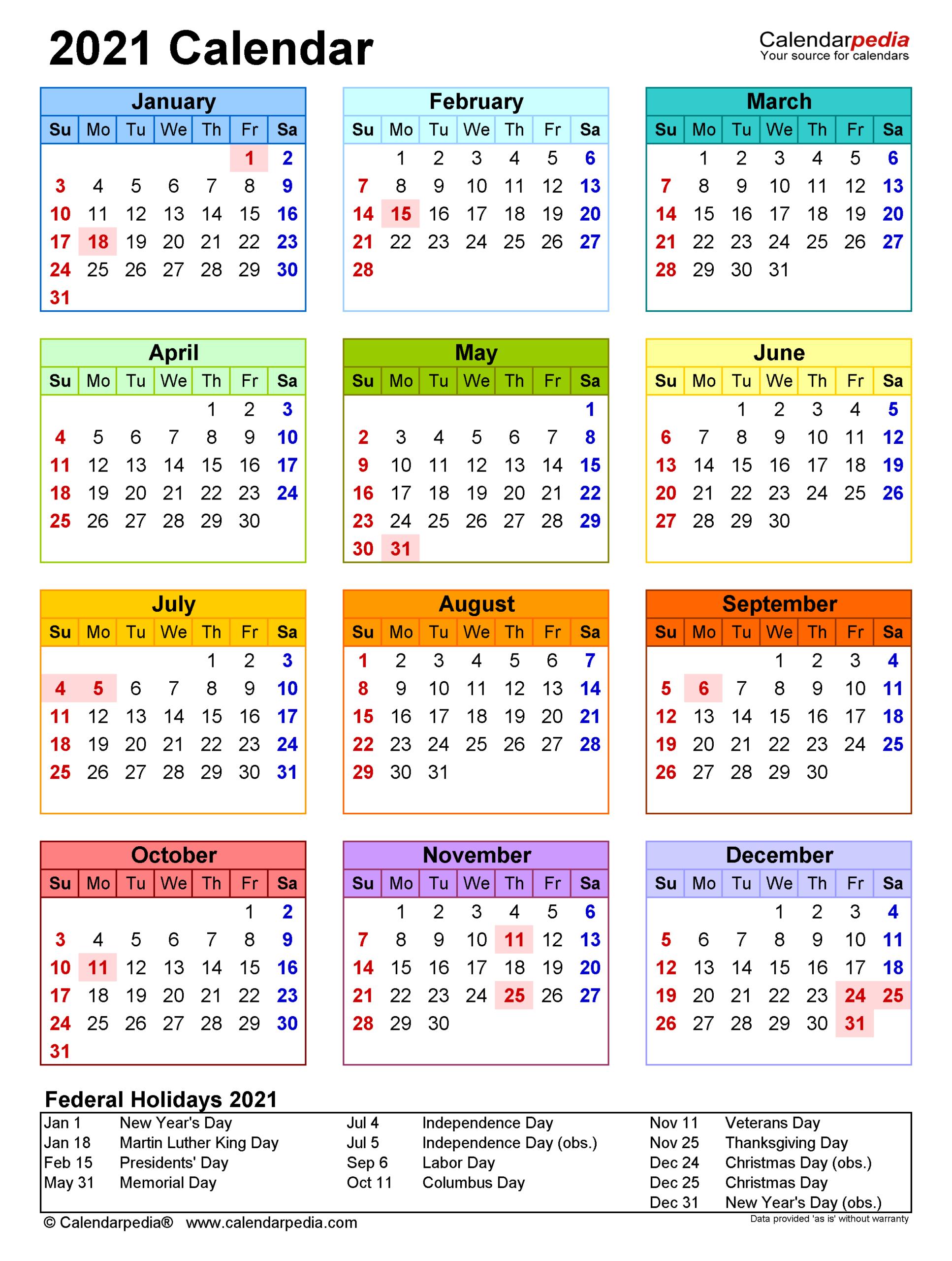 Dell Fiscal Year 2021 Calendar   Printablecalendarsfor2021