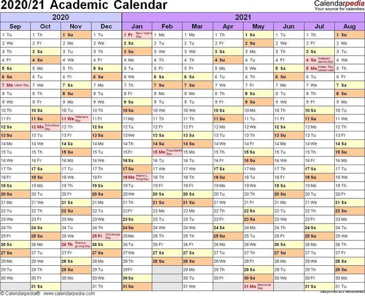Depo Provera Calendar 2021 Calculator   School Calendar