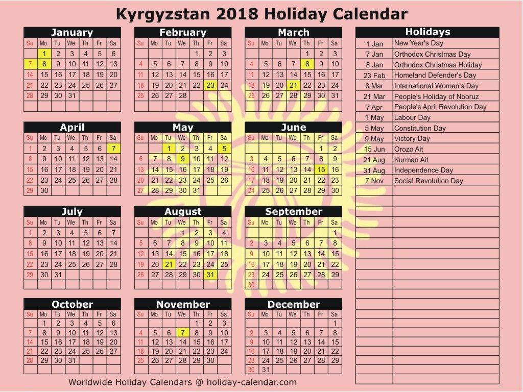 Depo-Provera Calendar Printable Pdf - Calendar Printable Free
