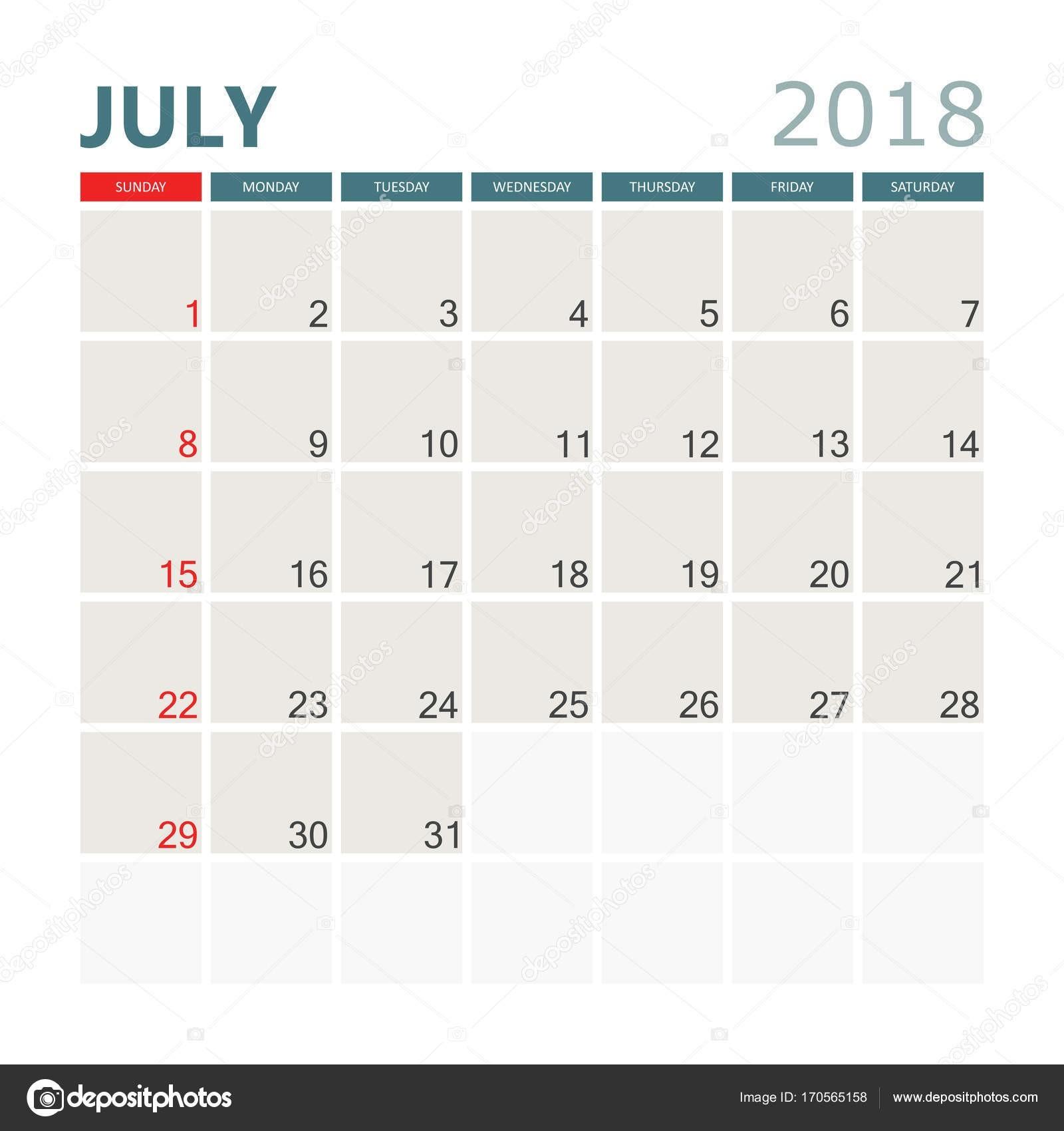 Depo Provera Calendar Printable Pdf | Calendar Template