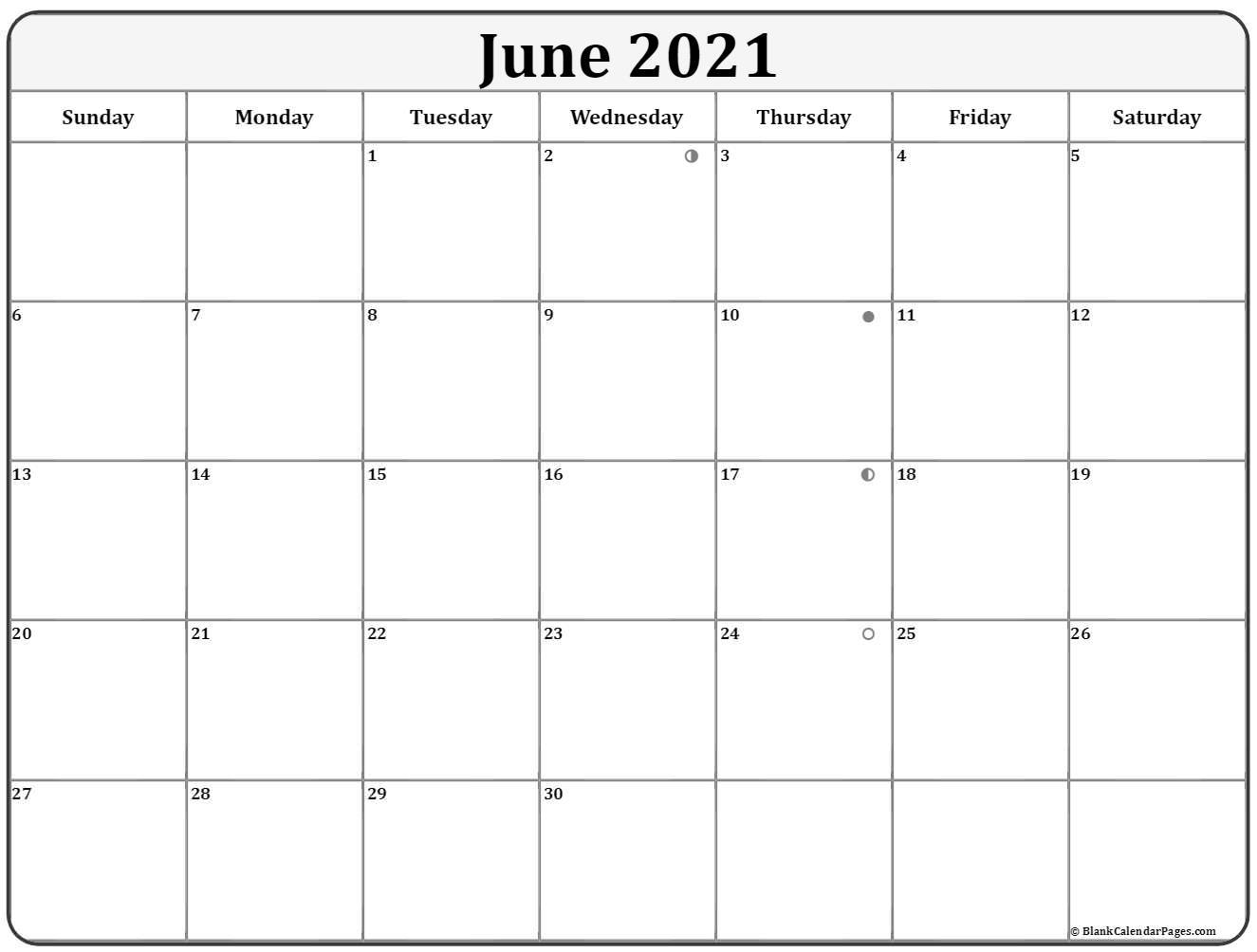 Free Printable 2021 Lunar Calendar : November 2021 Lunar