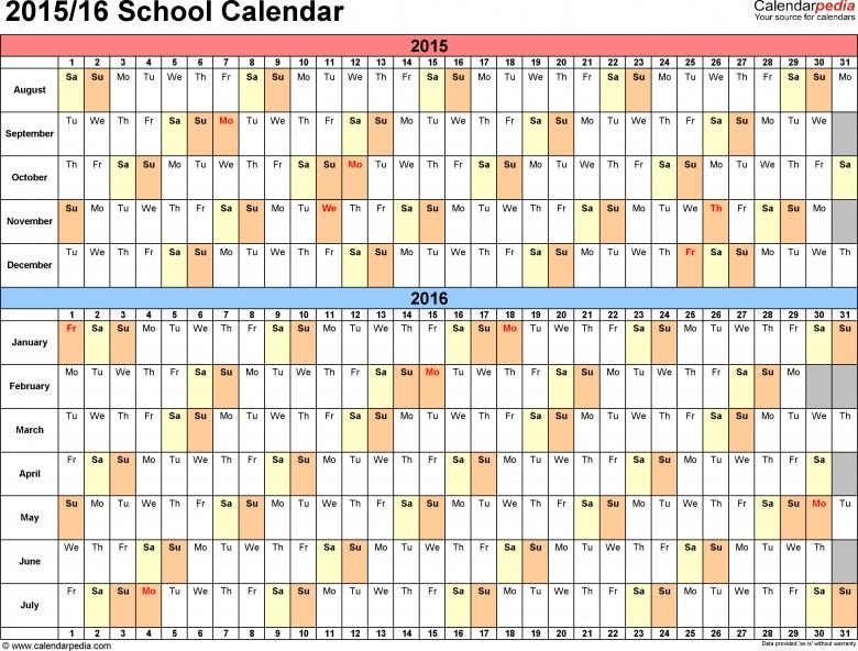 Free Printable May Large Block Calendar :-Free Calendar
