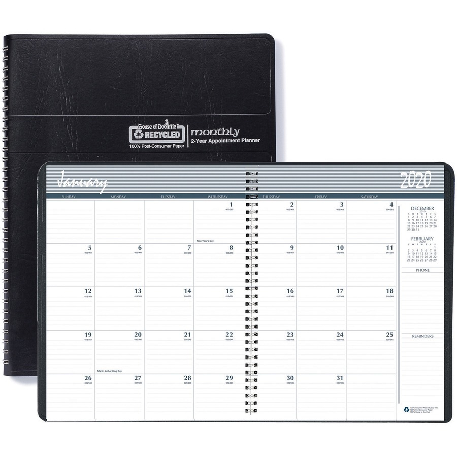 Julian Date Calendar 2021 Converter | Printable Calendar