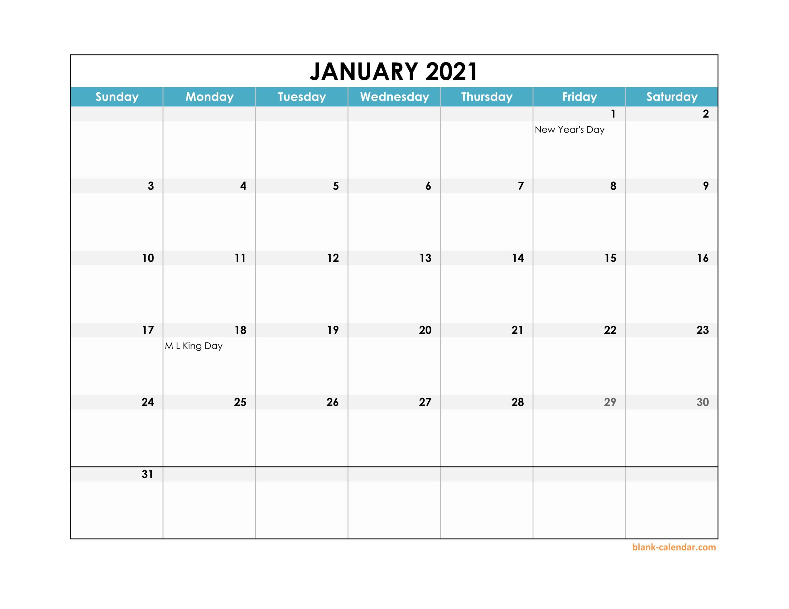 Kalender 2021 Schweiz In Excel Zum Ausdrucken | 2021
