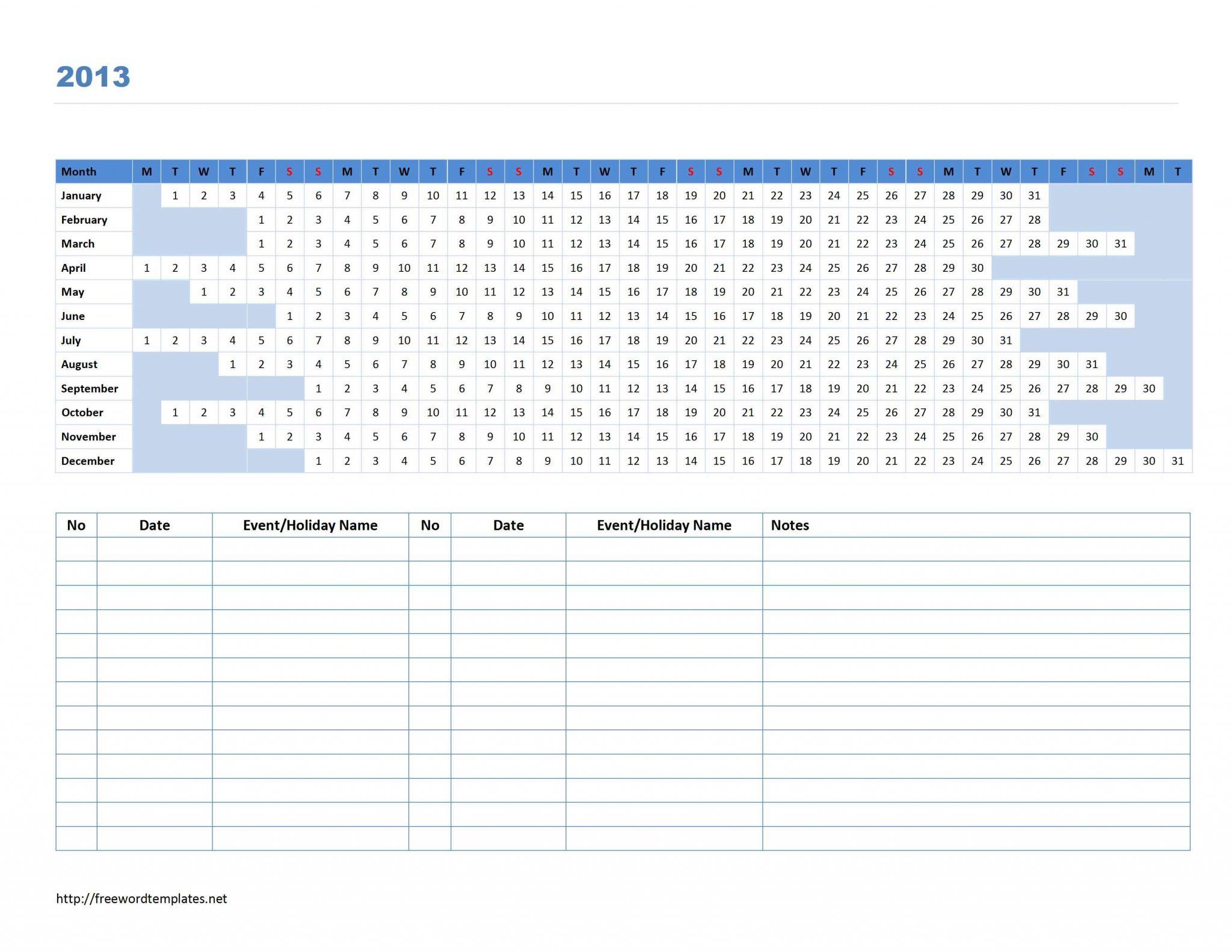 Microsoft Calendar Wizard Free Download Qualads 1