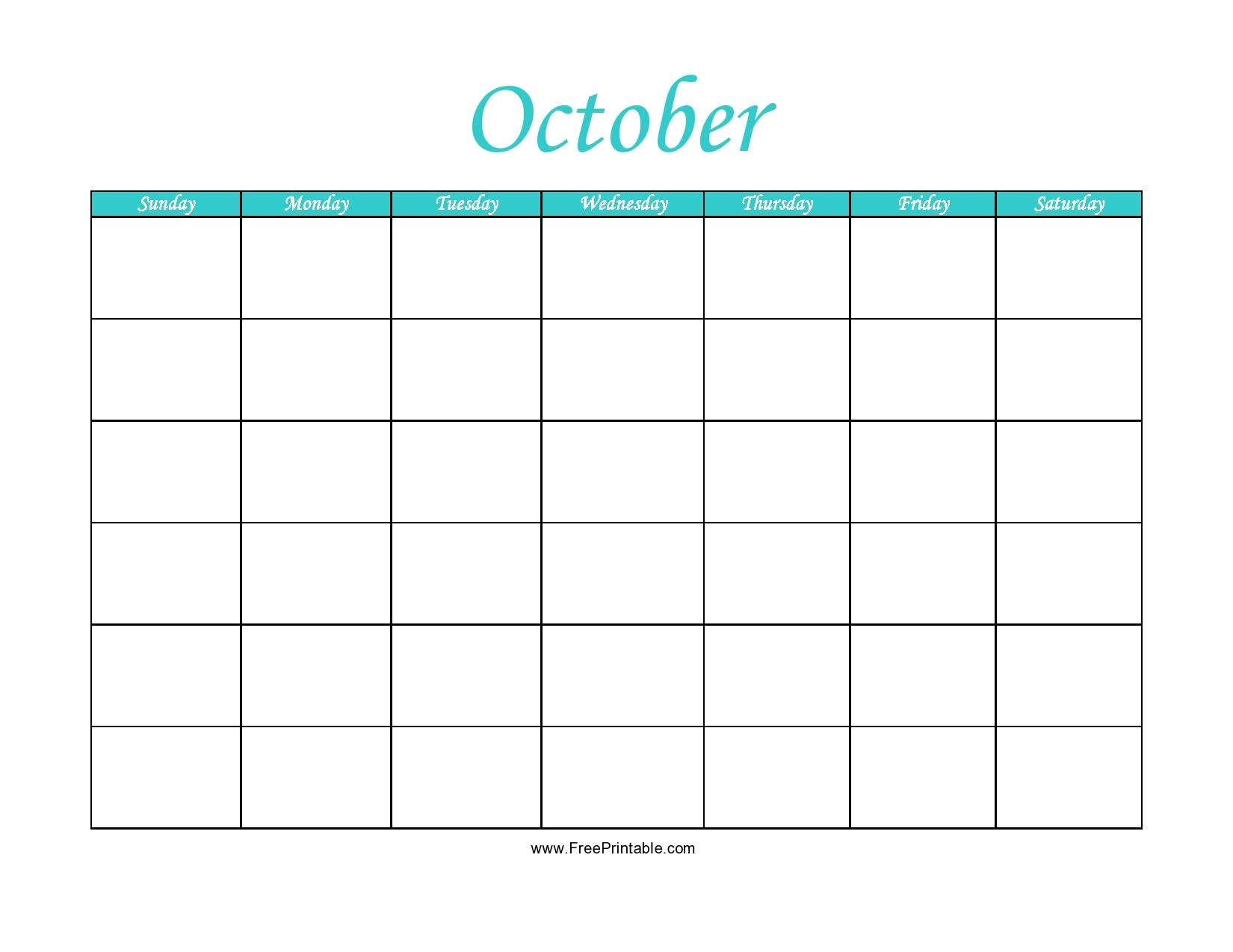 New Perpetual Calendars