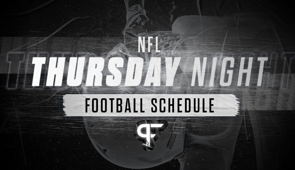 Nfl Schedule 2021 / Dallas Cowboys Scores And Schedule