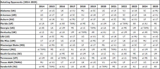 Nfl Schedule 2021 Printable Monthly' | Calendar Printables