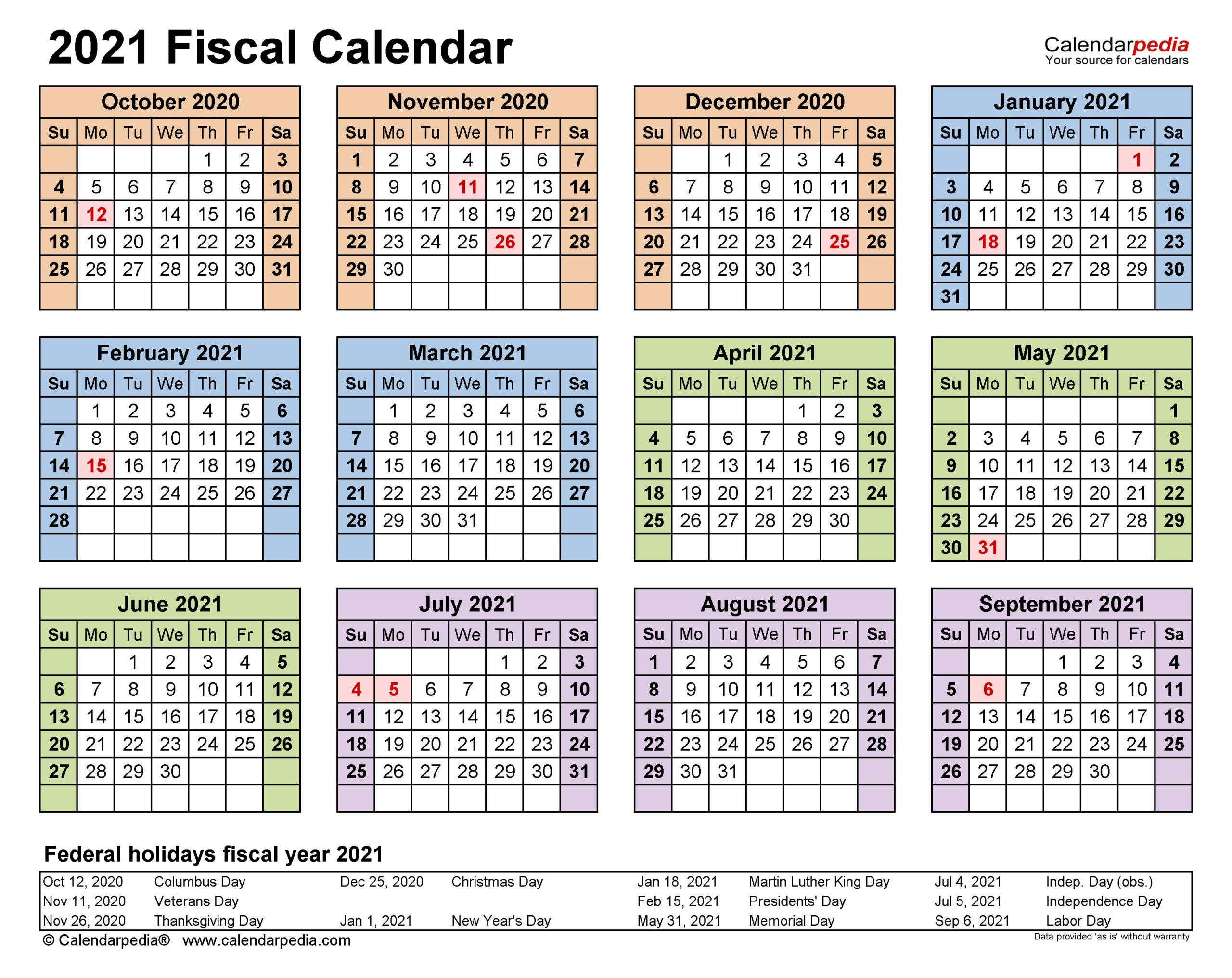 Payroll Calendar 2021 Ontario | Payroll Calendar 2021