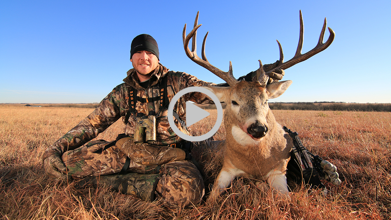Peak Deer Rut 2021 | Calendar Printables Free Blank