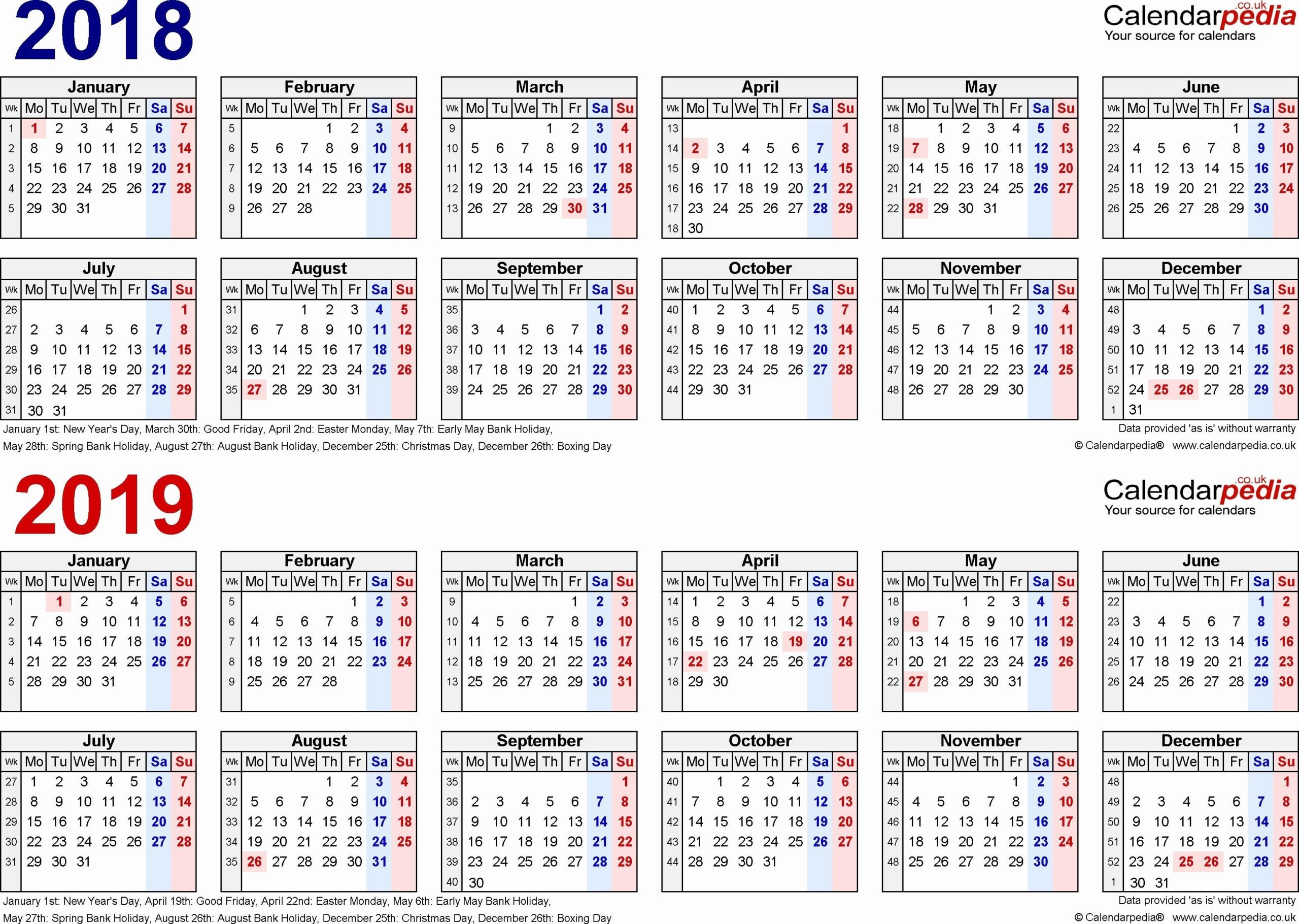 Printable Chinese Lunar Calendar 2021   Free 2021