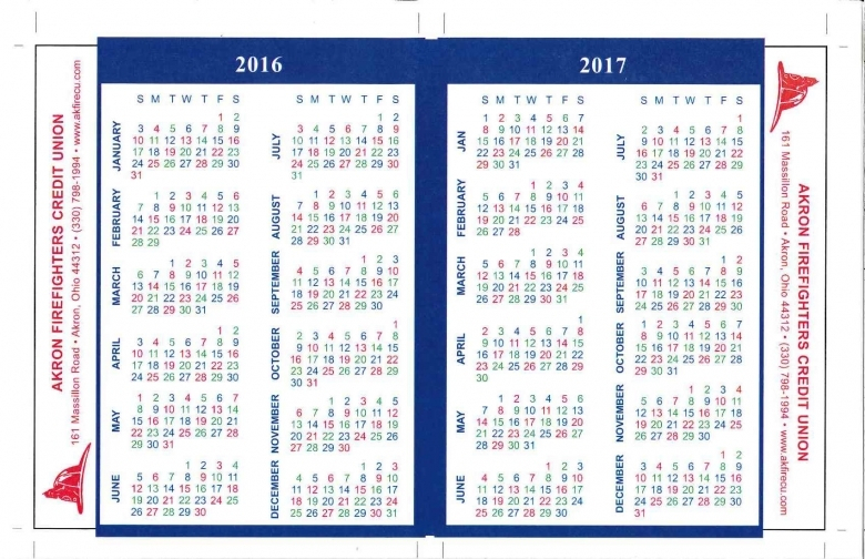 Printable Fire Shift Calendar :-Free Calendar Template